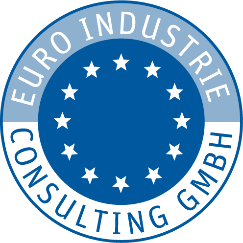 Euro Industrie Consulting GmbH